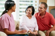 In Home Care Services Boise, Idaho