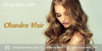 Indian Remy Hair For Sale | Chandra Hair