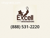 Infidelity Investigation Fountain Valley