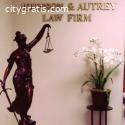 Injury Attorney Near Me