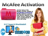 Install McAfee with product key – Downlo