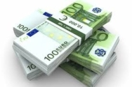 Instant Loan Offer For Everyone In Need