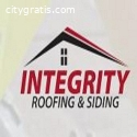 Integrity Roofing & Siding - Roofing Com