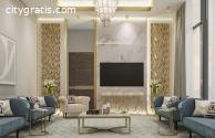 InteriorDesigners Decorator Noida