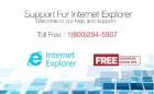 Internet Explorer for Windows 10