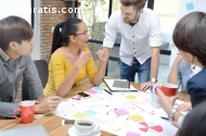 Internet Marketing | Web Design Agency |