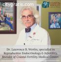 Irvine Fertility Center - CFMC