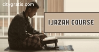 Islam Learning Courses Online