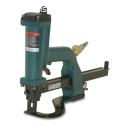 iSM Pneumatic Plier Stapler