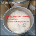 Isotonitazene(ET)   CAS 14188-81-9
