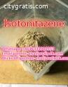 Isotonitazene Whatsapp +8617331900953