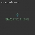 iSpace Office Interiors