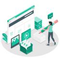 iTechDrive - Cloud File Sharing