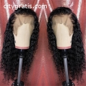 ItsUHair human hair lace wigs for sale