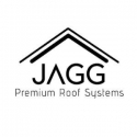 -  JAGG Premium Roof Systems