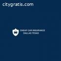 James Diggle Car Insurance Dallas TX