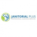 Janitorial Services in Portland, OR