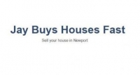 Jay Buys Houses Fast Newport
