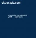 Jimmy Cheapest Car Insurance Memphis TN