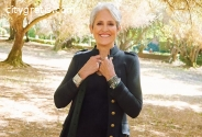 Joan Baez Concert Tickets Cheap
