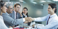 Job Consultancy in Bangalore | Placement