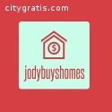 Jody Buys Homes