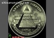 Join illuminati +27747758172