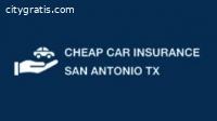 Juan Seguin Low Cost Car Insurance San A