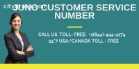 Juno Email Customer Service Contact Num