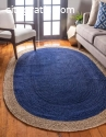 Jute Rugs Available at Jute Rugs Online