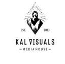 Kal Visuals Wedding Photographer Orlando