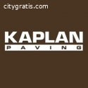 Kaplan Paving Company in Belvidere, IL