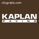 Kaplan Paving Company in Barrington Hill