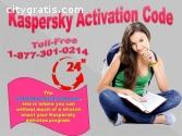 kaspersky activation code Help Customer