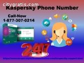 Kaspersky activation Num 1-877-301-0214
