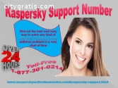 Kaspersky Support Number is the perfect
