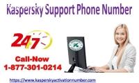 Kaspersky Support Phone Number for bette