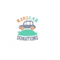 Kids Car Donations Dallas TX