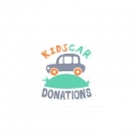 Kids Car Donations Westchester NY