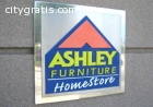 Killeen Furniture Stores