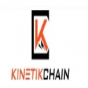 KinetikChain - Physical Therapy Denver