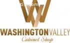 Kitchen Cabinets Hillsborough NJ