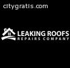 Know more on Leaking roof