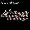 Know the Roofing repairs