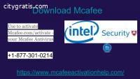 Know Usage of Mcafee Mav Retail Card Dur