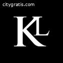 _Korey Leslie, Attorney-At-Law, LLC