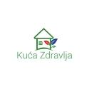 Kuca Zdravlja Srbija