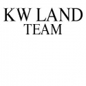 KW Land Team