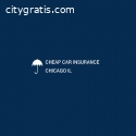 Kyal Jimm Cheap Car Insurance Chicago IL
