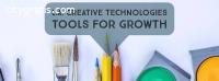 La Creative Technologies Inc.